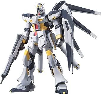 HG 1/144 RX-93-ν2 Hi-νガンダムGPBカラー (模型戦士ガンプラビルダーズ ビギニングG)