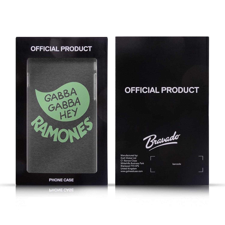 Amazon | オフィシャル Ramones ...