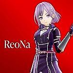 ソードアートオンライン iPad壁紙 ReoNa