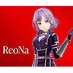 ソードアートオンライン Android(960×800)待ち受け ReoNa