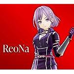ソードアートオンライン Android(960×854)待ち受け ReoNa