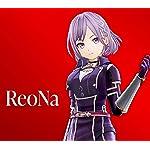 ソードアートオンライン QHD(1080×960) ReoNa