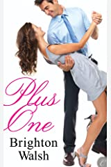 Plus One Kindle Edition