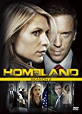 HOMELAND ホームランド シーズン2