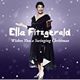 Wishes You a Swinging Christmas (+8 Bonus Tracks)