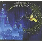 Walt Disney Records Legacy Col