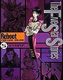 ファイブスター物語 リブート (5) ATROPOS2 (ニュータイプ100%コミックス)