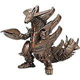 ウルトラ怪獣DX スーパーグランドキング(SD)