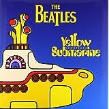 Yellow Submarine - Songtrack