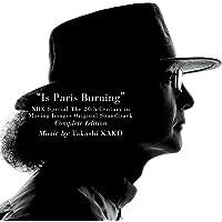「パリは燃えているか」NHKスペシャル「映像の世紀」オリジナル・サウンドトラック完全版