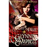 Knight's Prize: 3
