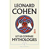 Let Us Compare Mythologies (Canons)