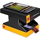 Kodak Mobile Film Scanner (RODMFS50)