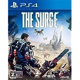 The Surge (ザ サージ) 【CEROレーティング「Z」】 - PS4