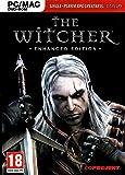 ウィッチャー() - ENHANCED EDITION WITCHER (THE) - ENHANCED EDITION