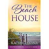The Beach House (1)