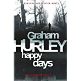 Happy Days (The Faraday and Winter series Book 12)