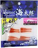 イッセイ(ISSEI) 海太郎 ハネエビ 1.5インチ