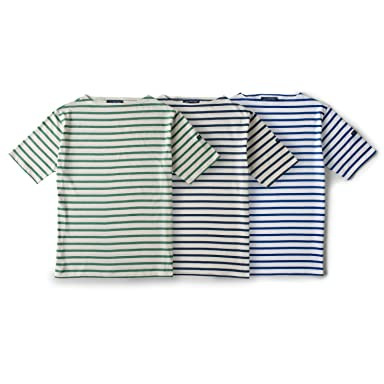 Piriac: Stripe