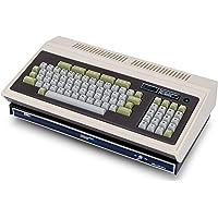 【パソコンミニ】PasocomMini PC-8001 PCGセット 8ビットレトロパソコンを手のひらサイズで再現