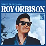 THERE IS ONLY ONE ROY ORBISON (LP)