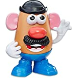 Hasbro 27657 Playskool Friends- Mr. Potato Head- as Featured in Toy Story- inc 11 Different Accessories- Educational Craft To