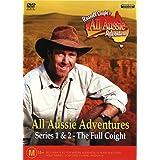 Russell Coight's: All Aussie Ad: Season 1-2 (DVD)