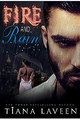 Fire and Rain Kindle Edition