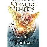 Stealing Embers (1)