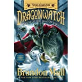 Wrath of the Dragon King, 2: A Fablehaven Adventure