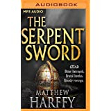 The Serpent Sword: 1