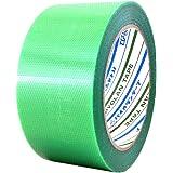 ダイヤテックス パイオランクロス養生用テープ Y-09GR 50mm×25m 緑 [マスキングテープ]