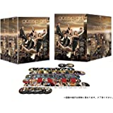 ゴシップガール DVD全巻セット(62枚組)