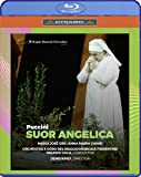 Suor Angelica [Blu-ray]