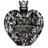 Vera Wang Rock Princess Eau de Parfum for Women, 100ml