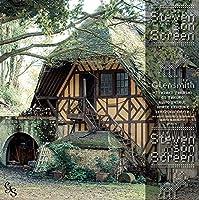 Stevenson Screen