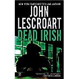 Dead Irish: 1