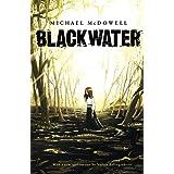 Blackwater: The Complete Saga