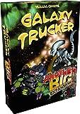 ギャラクシートラッカー拡張セット アナザービッグエキスパンション (Galaxy Trucker) Another Bi…