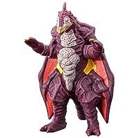 ウルトラ怪獣シリーズ 142 ゾイガー