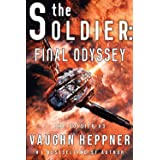 The Soldier: Final Odyssey