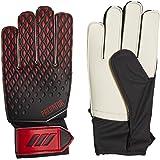 adidas(アディダス) プレデター GL TRN J サッカー 手袋 GJM70-FH7294