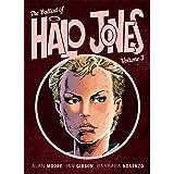 The Ballad Of Halo Jones, Volume Three: Book 3: Volume 3