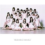 Wonderful Story(DVD付盤)