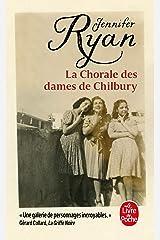 La Chorale des dames de Chilbury Paperback