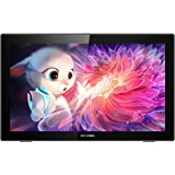 XP-PEN Artist 22 (2nd Generation) Drawing Monitor Digital Drawing Tablet with Screen 21.5 Inch Graphics Display