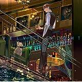 Velvet Night(初回限定盤)(特典なし)