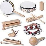 mixi MIXIKids Musical Instruments