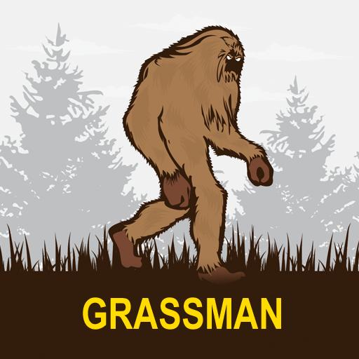 amazon co jp grassman sounds grassman calls for finding grassman