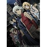 CANAAN 5【初回限定仕様】 [Blu-ray]
